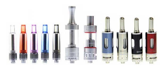 vaping-atomizers