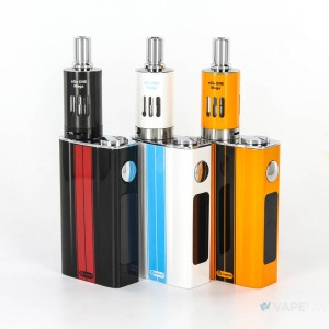 evic_vt_full_kit_by_joyetech_-4