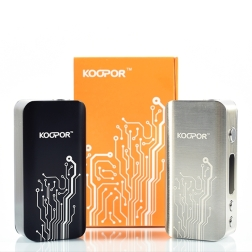 KOOPOR-2