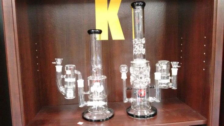 smoking glass pipes 1